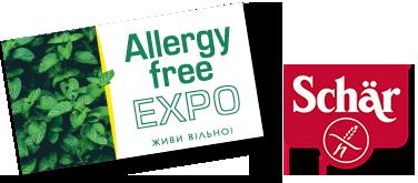 allergyexpo.com.ua